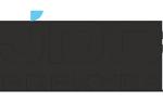 JDC Prekyba Logo